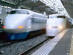 Train Train58 8  jpg