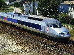 Train Train59 1 24 jpg