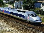 Train Train59 8  jpg