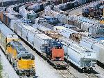 Train Train64 1 24 jpg