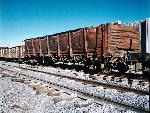 Train Train65 1 24 jpg