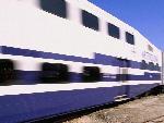 Train Train66 8  jpg