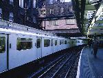 Train Train68 1 24 jpg