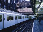 Train Train68 8  jpg