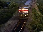 Train Train71 1 24 jpg