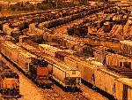 Train Train74 1 24 jpg