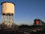 Train Train75 1 24 jpg
