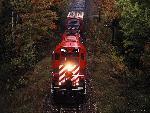 Train Train77 1 24 jpg