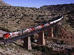 Train Train8 1 24 jpg