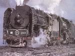 Train train11 1 24 jpg
