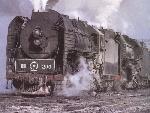 Train train11 8  jpg