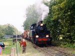 Train train12 1 24 jpg