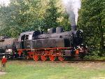 Train train13 1 24 jpg