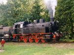 Train train13 8  jpg