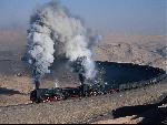 Train train1 1 24 jpg