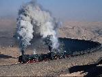 Train train1 8  jpg
