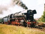 Train train2 8  jpg