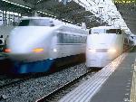 Train train3 8  jpg