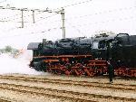 Train train8 8  jpg