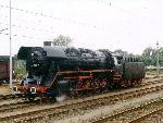 Train train9 1 24 jpg