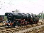 Train train9 8  jpg