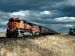 Train trains  2 jpg