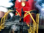 Train trains  7 jpg