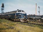 Train trains 15 jpg
