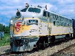 Train trains 17 jpg