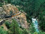 Train trains 23 jpg