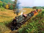 Train trains 24 jpg