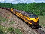 Train trains 27 jpg