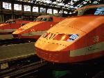 Train trains 29 jpg