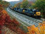 Train trains 35 jpg