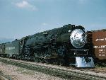 Train trains 36 jpg