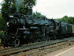 Train trains 38 jpg
