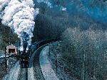 Train trains 39 jpg