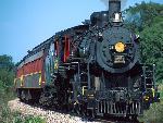 Train trains 4 jpg