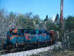 Train trains 41 jpg