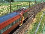 Train trains 46 jpg