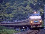 Train trains 1 jpg