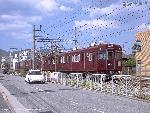 Train trains 11 jpg
