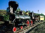 Train trains 12 jpg