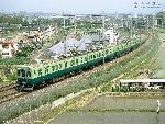 Train trains 8 jpg