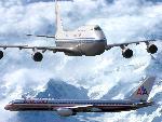 avions transport plans 14 jpg