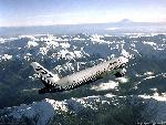 avions transport plans 17 jpg