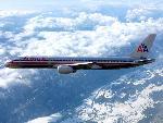 avions transport plans 2 jpg