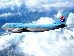 avions transport plans 22 jpg