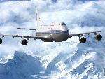 avions transport plans 23 jpg