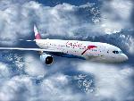 avions transport plans 25 jpg
